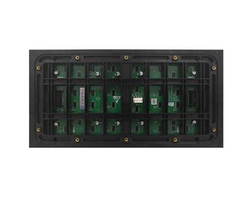 2d0cfb02 2bae 41ec 8fdf Skyco Media Technologies USV Series (LED Modular)
